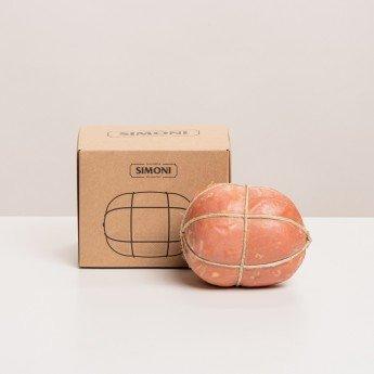 mortadella artigianale box