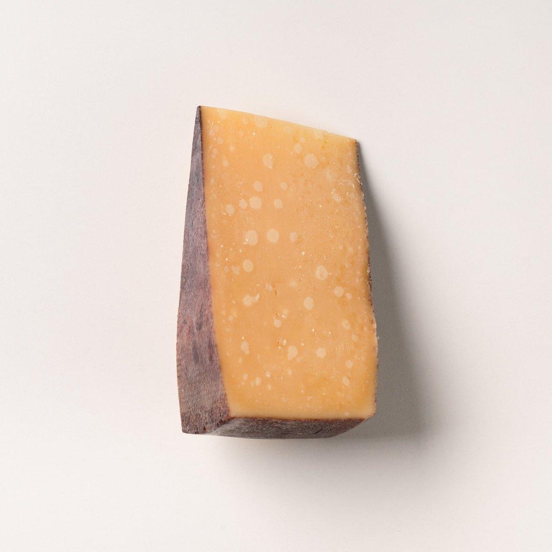 formaggio ubriaco