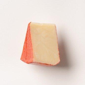 formaggio misto di bologna