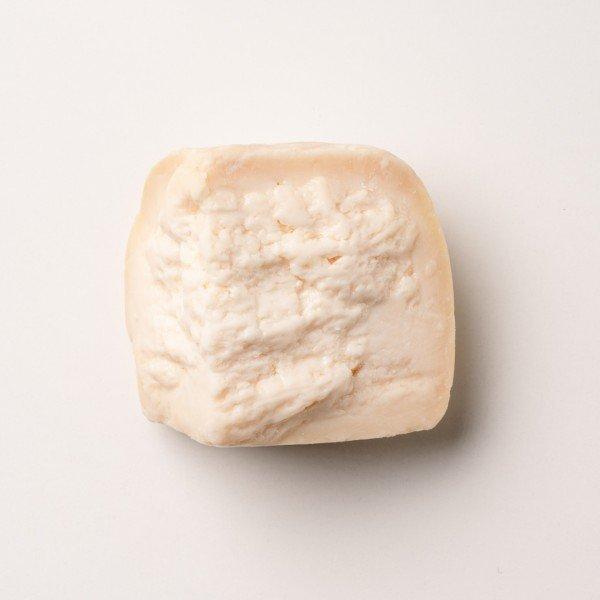 formaggio nella roccia di Talamello